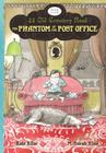 The Phantom of the Post Office Cover Image