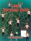 Leaz Survival Guid Cover Image