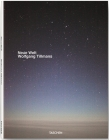 Wolfgang Tillmans: Neue Welt Cover Image