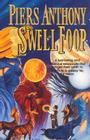 Swell Foop Cover Image