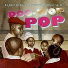 Doo-Wop Pop Cover Image