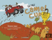 The First Camel Cup Cover Image