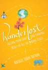 Wanderlost: Falling from Grace and Finding Mercy in All the Wrong Places Cover Image