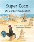 Super Coco: Wil je mijn vriendje zijn? Cover Image