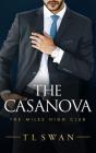 The Casanova Cover Image