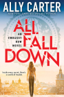 All Fall Down (Embassy Row, Book 1) Cover Image