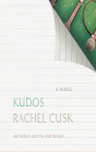 Kudos (Outline #3) Cover Image
