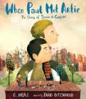 When Paul Met Artie: The Story of Simon & Garfunkel Cover Image