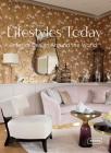 Lifestyles Today: Interior Design Around the World Cover Image