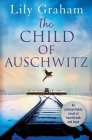 The Child of Auschwitz Cover Image