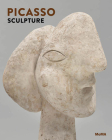 Picasso Sculpture Cover Image