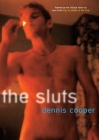 The Sluts Cover Image