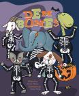 Dem Bones (Flowerpot Holiday) Cover Image