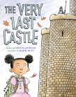The Very Last Castle Cover Image