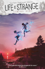 Life Is Strange Vol. 5: Coming Home Cover Image