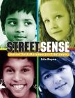 Street Sense: Smart Self-Defense for Children Cover Image