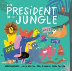 The President of the Jungle Cover Image