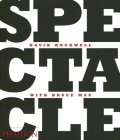 Spectacle Cover Image