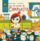 Las 10 cestas de Caperucita / Little Red Riding Hood's 10 Baskets Cover Image