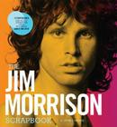 The Jim Morrison Scrapbook Cover Image