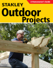 Outdoor Projects Cover Image