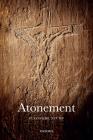 Atonement Cover Image
