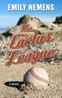 The Cactus League Cover Image