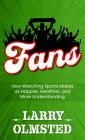 Fans Cover Image