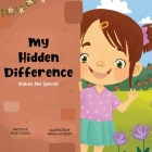 My Hidden Difference Makes Me Special Cover Image