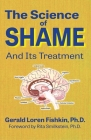 The Science of Shame and Its Treatment Cover Image