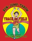 Run-Jump-Throw, Track and Field Cover Image