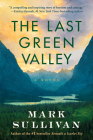 The Last Green Valley Cover Image