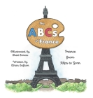 The ABCs of France: From Alps to Zorn Cover Image