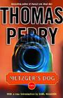 Metzger's Dog: A Novel Cover Image