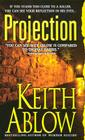 Projection Cover Image