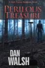 Perilous Treasure (Jack Turner Suspense #4) Cover Image