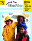 Learning about Weather - Scienceworks for Kids Cover Image