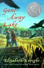 Gone-Away Lake Cover Image