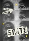 Spite Cover Image