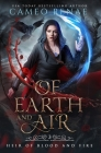 Of Earth and Air Cover Image