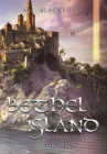 Bethel Island: Gateway to Heaven Cover Image