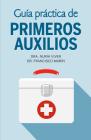 Guía práctica de primeros auxilios Cover Image
