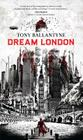 Dream London Cover Image