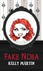 Fake Nora Cover Image