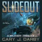 Slideout: A Military Thriller Cover Image