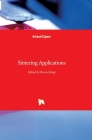 Sintering Applications Cover Image