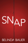 Snap Cover Image