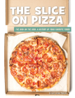 The Slice on Pizza Cover Image
