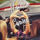 Hairpin Curves Cover Image