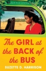 The Girl at the Back of the Bus: An absolutely heart-wrenching historical novel Cover Image